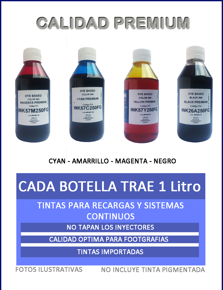 producto